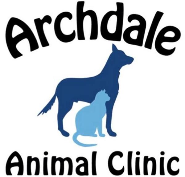 archdale-animal-hospital